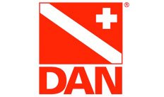 DAN Oxygen Provider Instructor Trainer Chris Owen: Thailand's ONLY DAN Instructor Trainer
