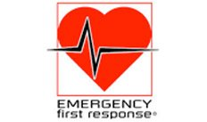 Chris Owen Emergency First Response Instructor Trainer on Phuket, Thailand
