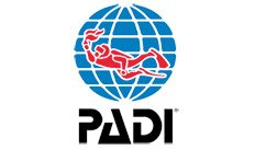 PADI Course Director & Rebreather Instructor Trainer Chris Owen Diving Qualifications Indepth Dive Centre Phuket, Thailand