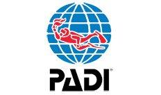 PADI Course Director Chris Owen on Phuket, Thailand