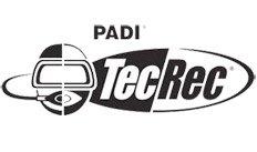 Chris Owen PADI TecRec Instructor Trainer on Phuket, Thailand