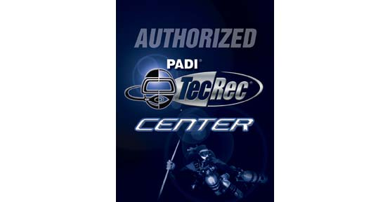 Dive Phuket with some Poseidon Rebreather diving or some Technical Diving Open Circuit or Closed Circuit with Indepth PADI 5* IDC and TecRec Centre S-36108