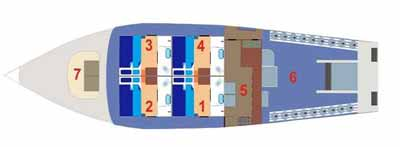 liveaboard-giamani-boat-layout