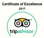 Read idcphuket trip advisor reviews 2017 winner